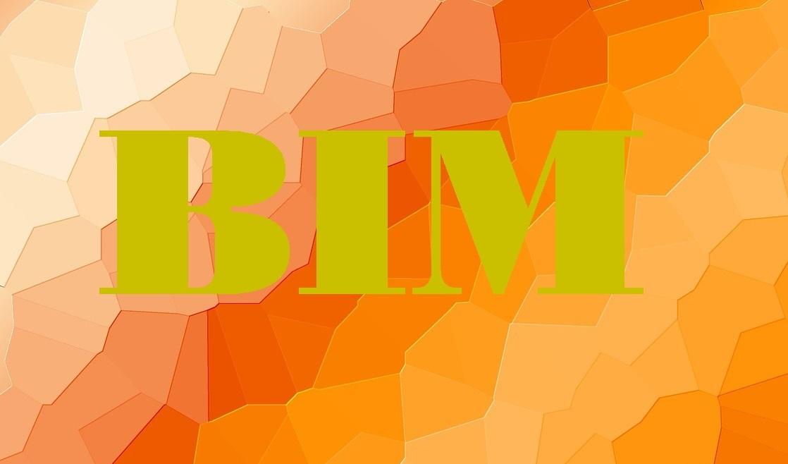Projets BIM : un marché où il faut se démarquer