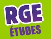 RGE : « Se qualifier dès maintenant est essentiel»
